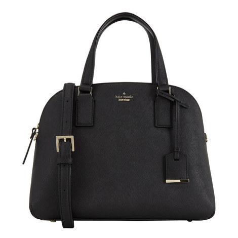 Cameron Street Lottie Bag, ${color}