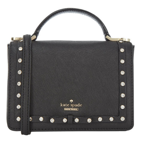 Cameron Street Janine Studded Crossbody, ${color}