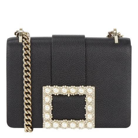 Madison Marci Shoulder Bag, ${color}