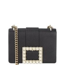 Madison Marci Shoulder Bag