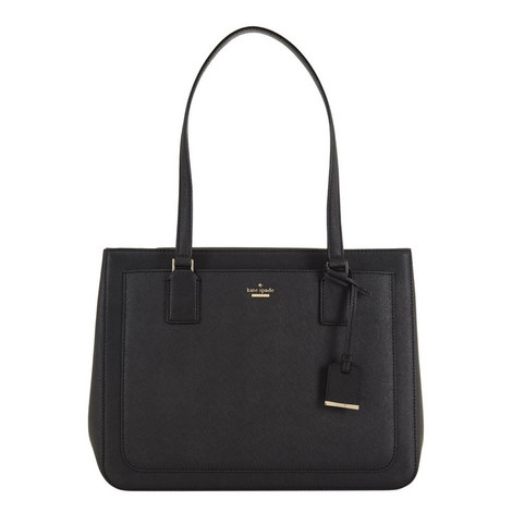 Cameron Street Zooey Bag, ${color}