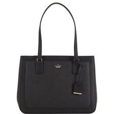 Cameron Street Zooey Bag