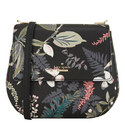 Cameron Street Byrdie Bag, ${color}