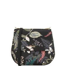 Cameron Street Byrdie Bag