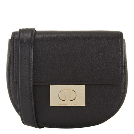 Greenwood Place Rita Belt Bag, ${color}