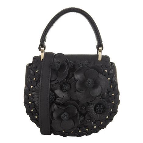 Madison Layden Floral Mackie Bag, ${color}