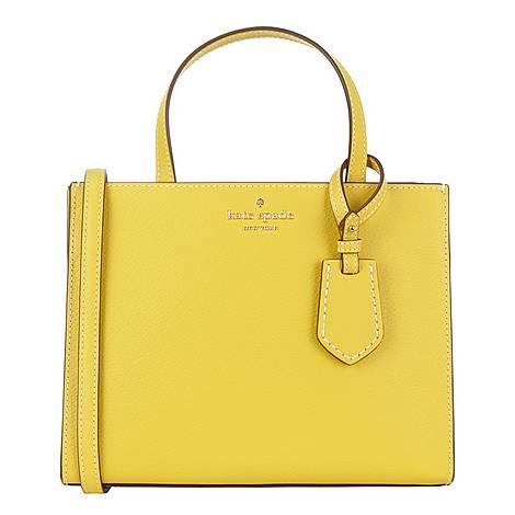 Thompson Street Sam Grab Bag, ${color}