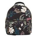 Watson Lane Hartley Backpack, ${color}