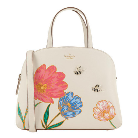 Picnic Perfect Bee Lottie Bag, ${color}