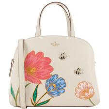 Picnic Perfect Bee Lottie Bag