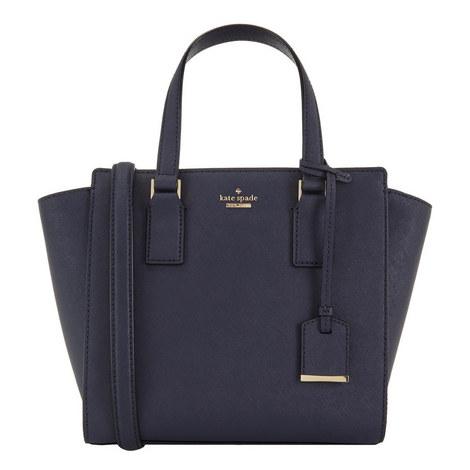 Cameron Street Hayden Bag Small, ${color}