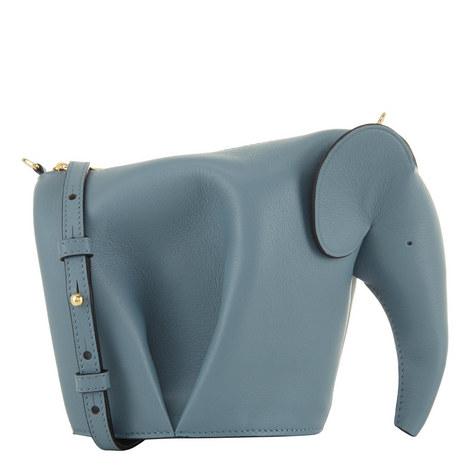 Elephant Bag Mini, ${color}