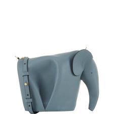 Elephant Bag Mini