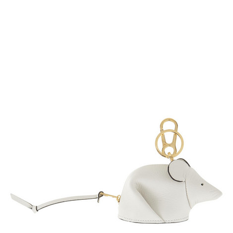 Mouse Charm , ${color}