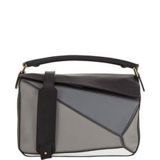 Puzzle Bag Medium