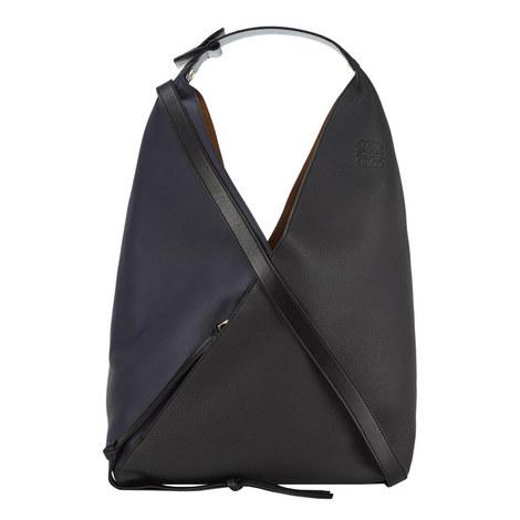 Sling Bag, ${color}