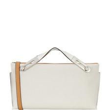 Missy Bag Small