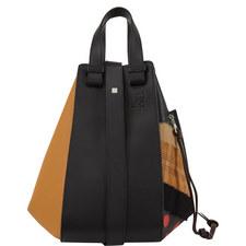 Hammock Polka Dot Bag Large