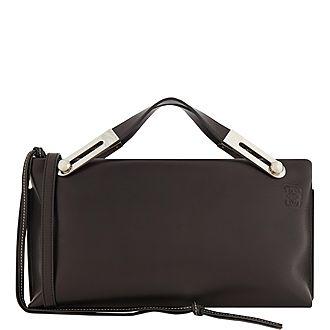 Missy Bag