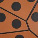 Puzzle Circle Bag, ${color}
