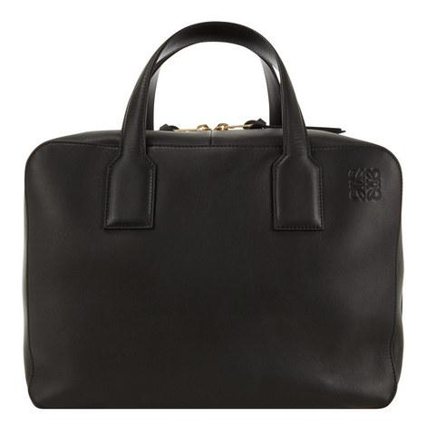 Goya Weekender Bag, ${color}