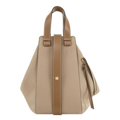 Hammock Bag Large, ${color}