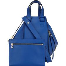 Hammock Bag Large