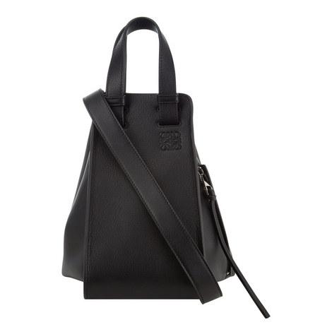 Hammock Bag Small, ${color}