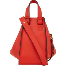 Hammock Bag Small