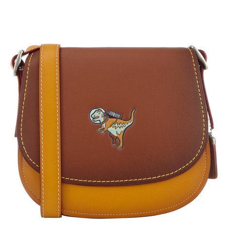 Rexy Saddle Bag, ${color}
