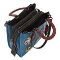 Rogue Space Patch Bag, ${color}