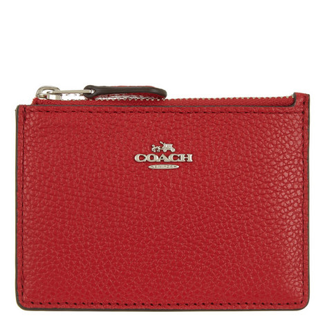 Boxed ID Wallet Mini, ${color}
