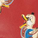 1941 Duck Kisslock Pouch, ${color}