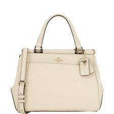Selena Grace Drifter Satchel Bag