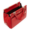 Selena Grace Drifter Satchel Bag, ${color}
