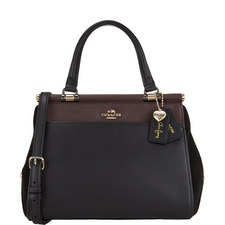 Selena Grace Drifter Satchel Bag