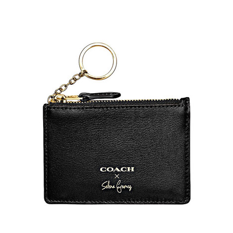 Selena Mini ID Cardholder, ${color}