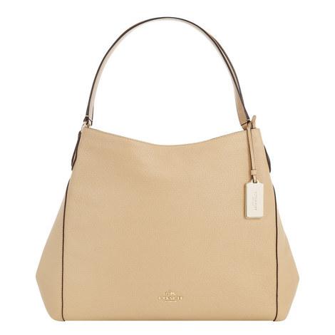 Edie Shoulder Bag, ${color}