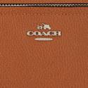 Prairie Satchel, ${color}