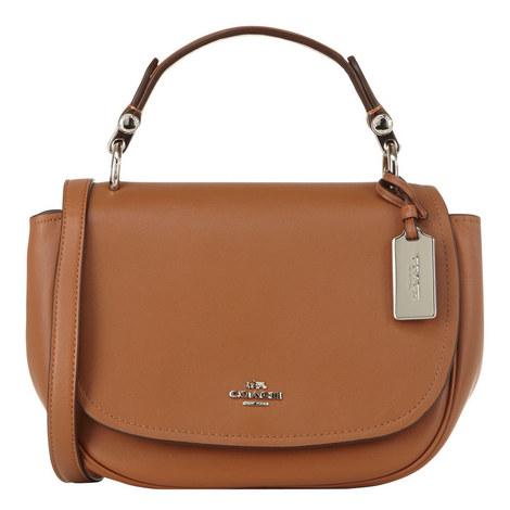 Nomad Top Handle Crossbody Bag, ${color}