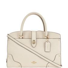Mercer Satchel Bag