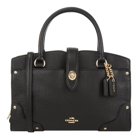 Mercer 24 Satchel, ${color}