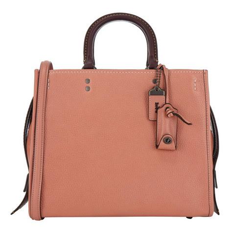1941 Rogue Bag, ${color}