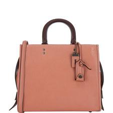 1941 Rogue Bag
