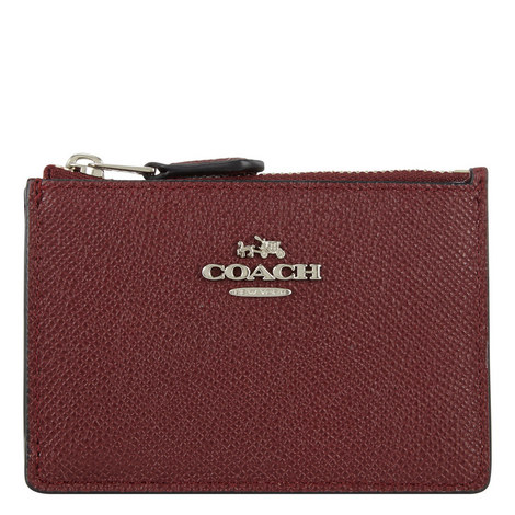 ID Wallet Mini, ${color}