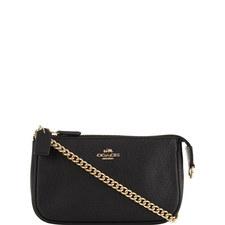 Nolita Pouch Bag