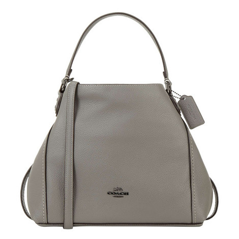 Edie 28 Shoulder Bag, ${color}