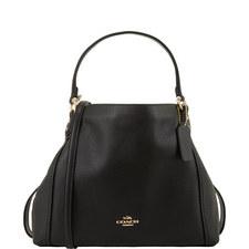Edie 28 Shoulder Bag