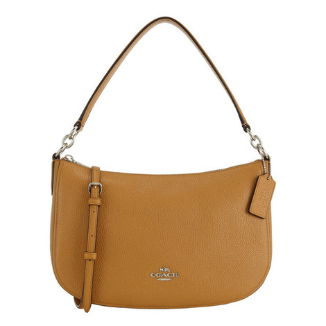 Chelsea Crossbody Bag, ${color}