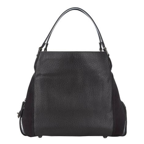 Edie 42 Shoulder Saddle Bag, ${color}